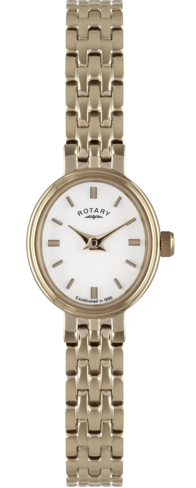 Rotary Watch Ladies D