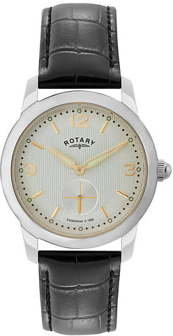 Rotary Watch Gents Cambridge