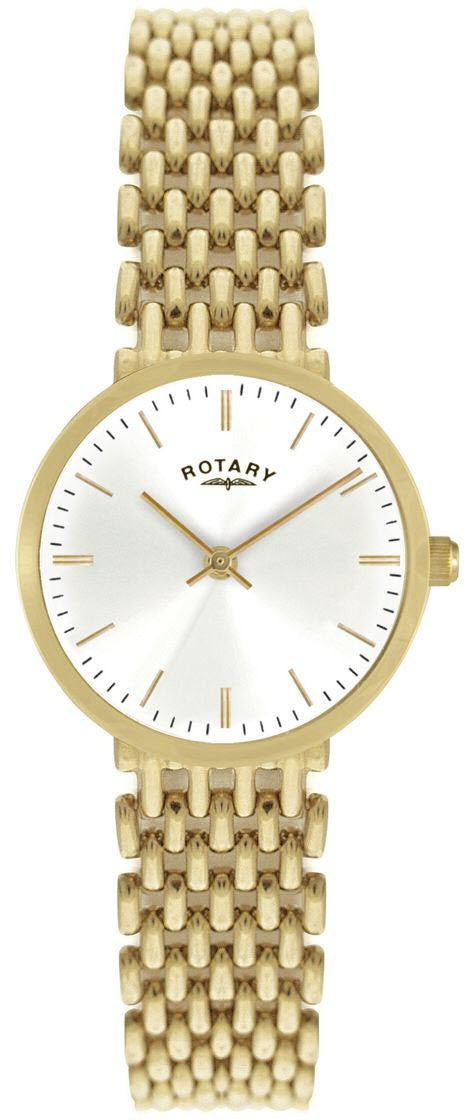 Rotary Watch Generalist Ladies