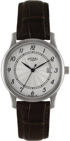 Rotary Watch Classic Gents