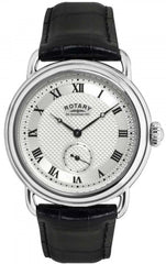 Rotary Watch Vintage Gents