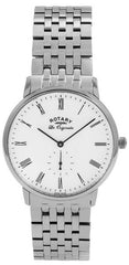 Rotary Watch Les Originales Kensington Mens