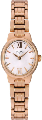 Rotary Watch Olivie Ladies