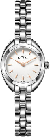 Rotary Watch Petite Ladies