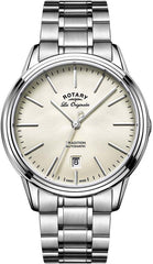 Rotary Watch Les Originales Tradition Mens