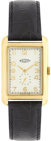 Rotary Watch Portland Mens