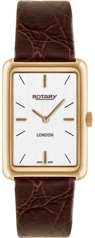 Rotary Watch Rotary London