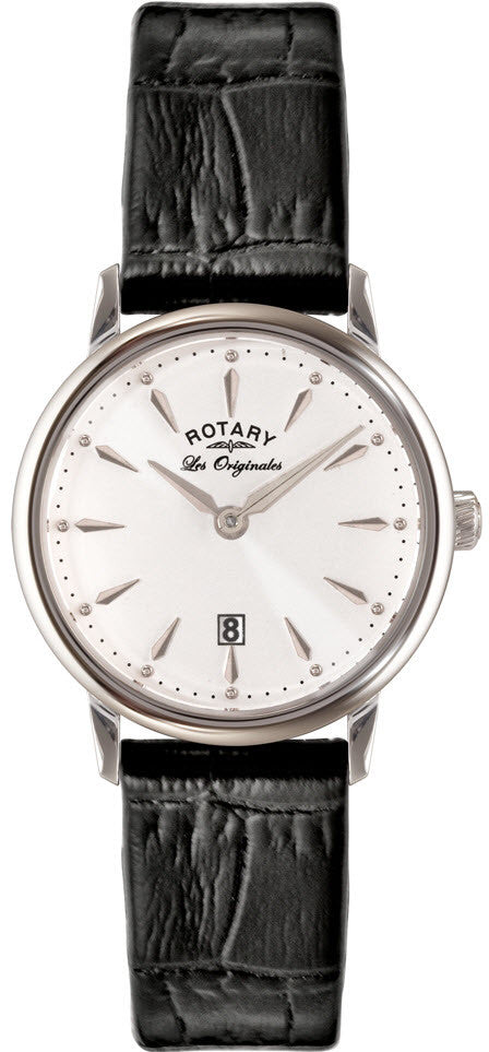 Rotary Watch Les Originales Ladies