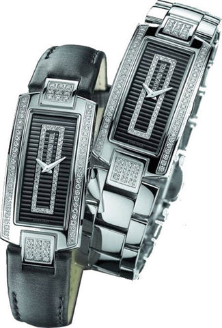 Raymond Weil Watch Shine D