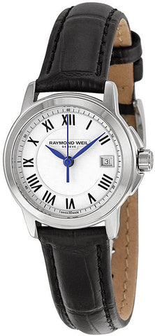 Raymond Weil Watch Tradition D