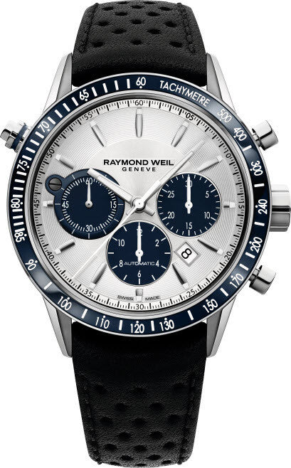 rw-1298-raymond-weil-watch-freelancer-77