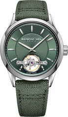 Raymond Weil Watch Freelancer RW1212