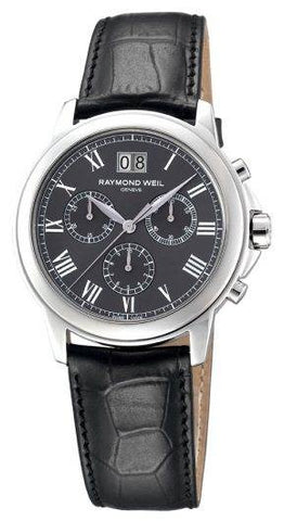 Raymond Weil Tradition Mens D