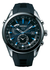 Seiko Astron Watch GPS Solar Watch D