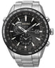 Seiko Astron Watch GPS Solar Watch SAST021G