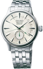 Seiko Watch Presage Cocktail Automatic