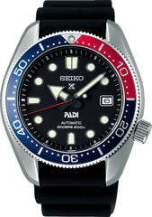 Seiko Watch Prospex PADI Special Edition