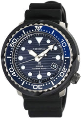 Seiko Watch Prospex Save the Ocean Turtle Special Edition Pre-Order