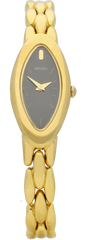 Seiko Watch Ladies D