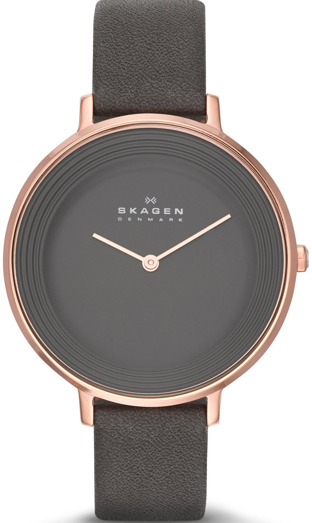 Skagen Watch Ditte Ladies