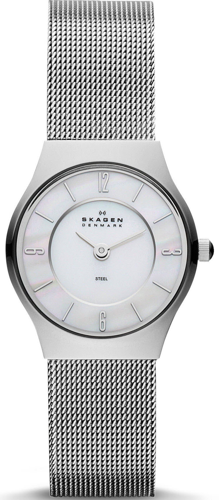 Skagen Watch Grenen Ladies