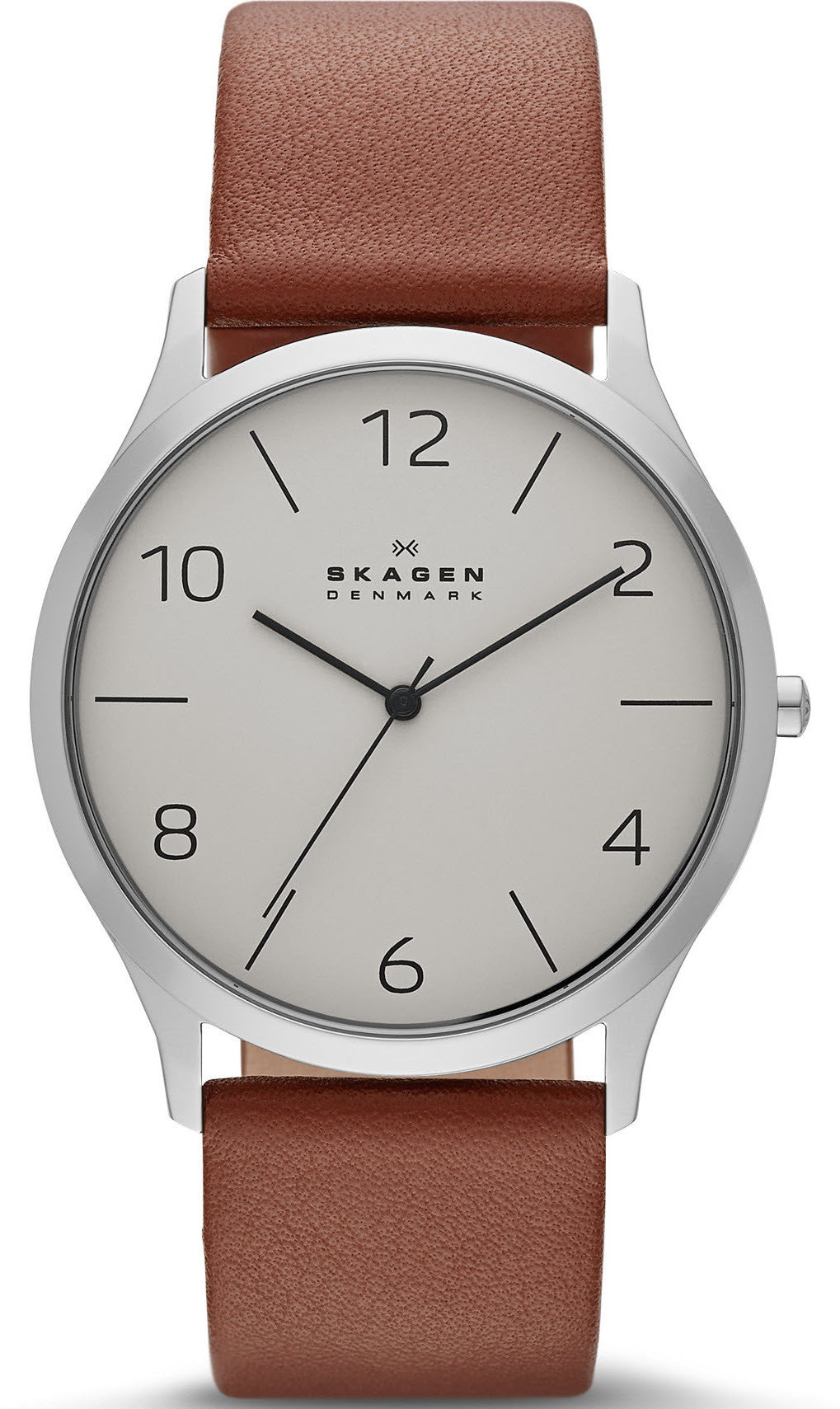 Skagen Watch Jorn Mens D