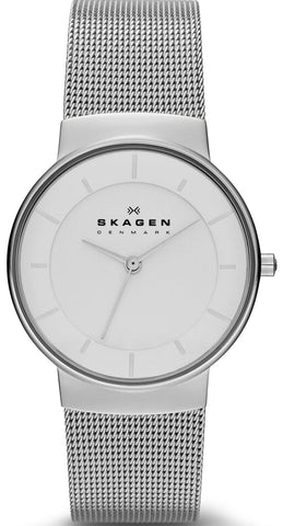 Skagen Watch Nicoline Ladies