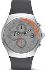 Skagen Watch Jennik Mens