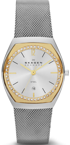 Skagen Watch Asta Ladies