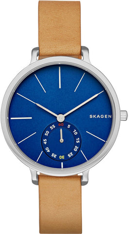Skagen Watch Hagen Ladies