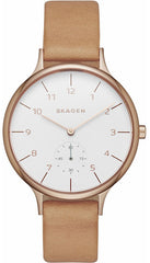 Skagen Watch Anita Ladies