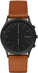 Skagen Watch Connected Jorn Hybrid Smartwatch