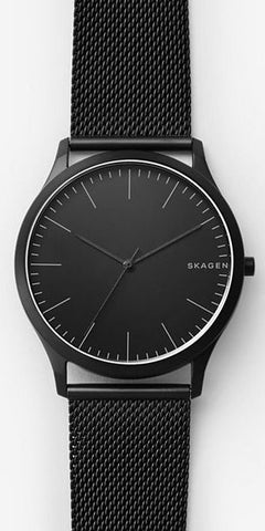 Skagen Watch Jorn Mens