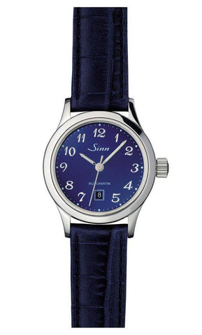 Sinn Ladies Watches 456 A St