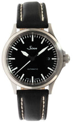Sinn Watch 556 I Leather