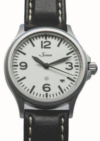 Sinn Instrument 656 Luminous