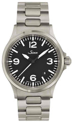Sinn Watch 556 A Bracelet