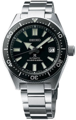 Seiko Watch Prospex Diver