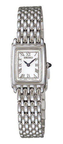 Seiko Ladies Bracelets D