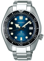 Seiko Watch Prospex Divers Mens Pre-Order