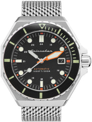 Spinnaker Watch Hull Dumas