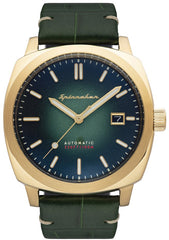 Spinnaker Watch Hull Riviera