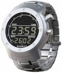 Suunto Watch Elementum Aqua