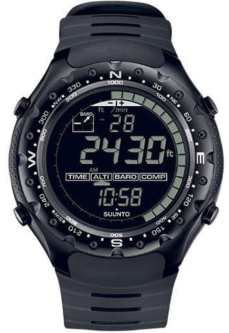 Suunto Watch X-Lander Military D
