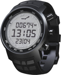 Suunto Watch Elementum Terra Black Light Display