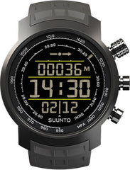 Suunto Watch Elementum Terra Stealth S