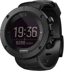 Suunto Watch Kailash Carbon GPS