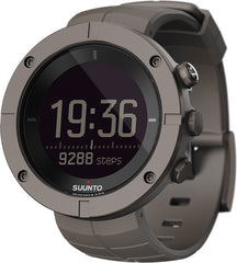 Suunto Watch Kailash Slate GPS