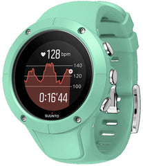 Suunto Watch Spartan Trainer Wrist HR Ocean