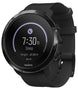 Suunto Watch Suunto 3 Fitness All Black SS050020000